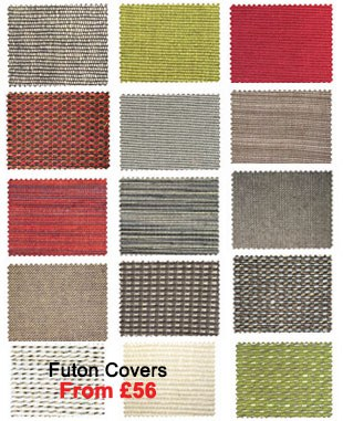 http://www.futoncompany.co.uk/images/New-Season-Textiles-Combine%26Save-version3.jpg