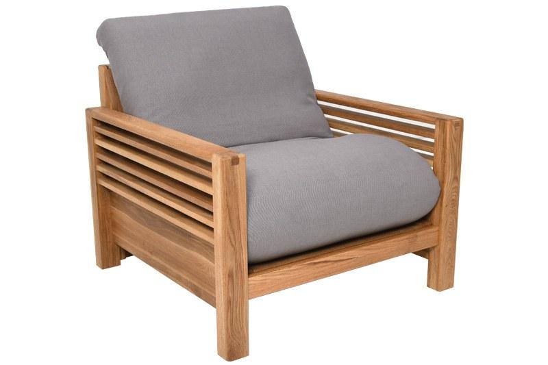 Sofa Beds :: Single Sofa Beds
