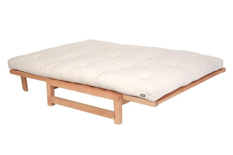 Comfortable Futon For Double Sofa Beds Futon Company