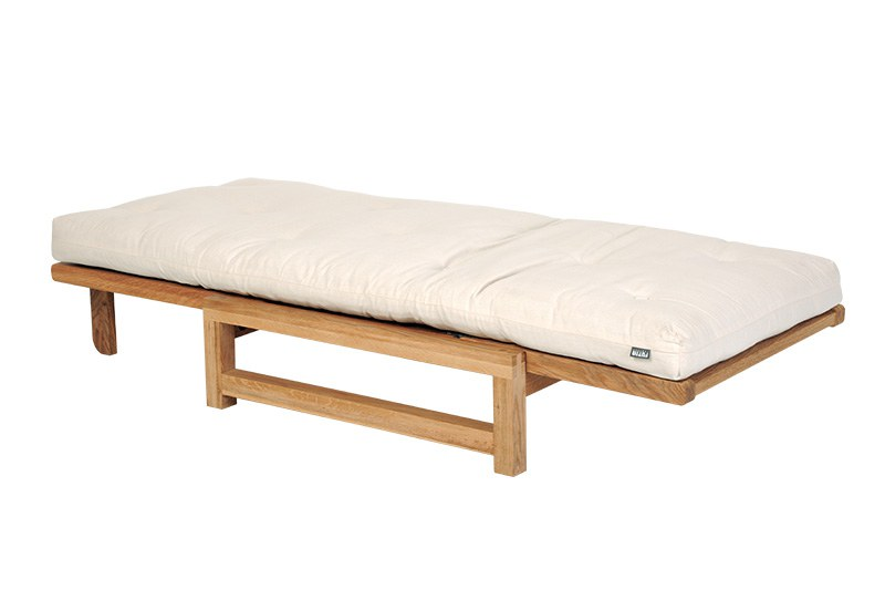 and company mattress comfortable futon thick bed