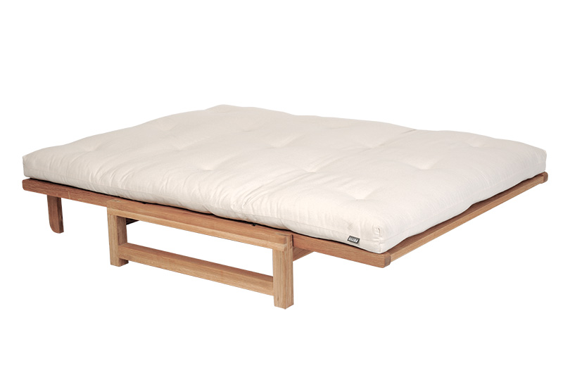 Double futon bed for sale for Double futon bed for sale