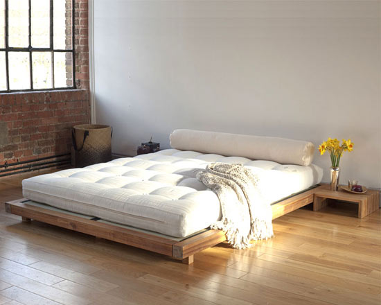 Eco Series 3 Mattress Cal King Under $50