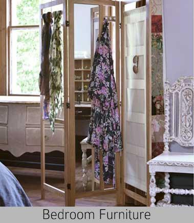 Futon Company Futons Sofa Beds Beds Storage Furniture Mattresses Designer Furniture