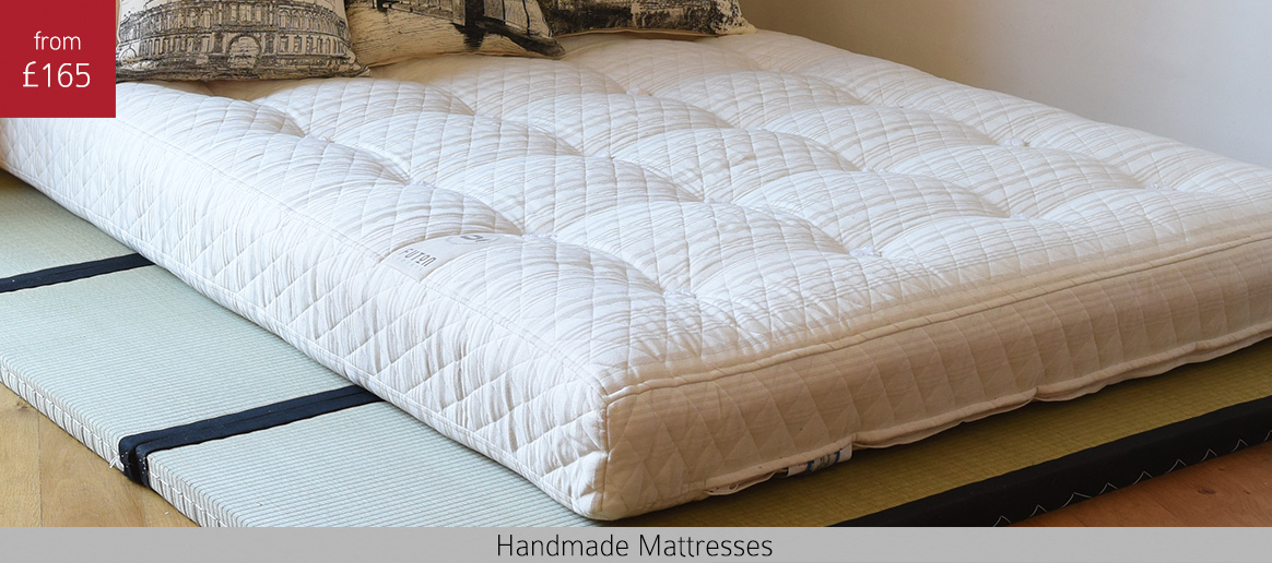 futon company futons sofa beds beds storage. Black Bedroom Furniture Sets. Home Design Ideas