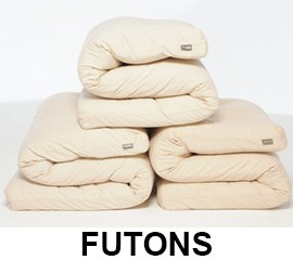 Futons