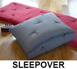 Futons Amp Sofa Beds Uk Delivery Futon Company