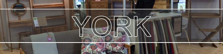 futon  pany in york futon york   furniture shop  rh   ekonomikmobilyacarsisi