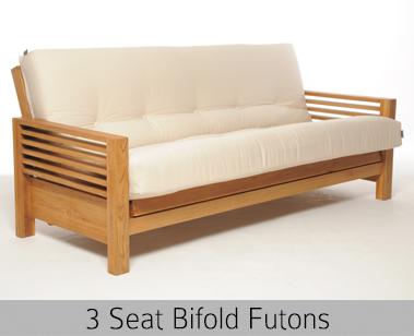futon s roselawnlutheran. Black Bedroom Furniture Sets. Home Design Ideas