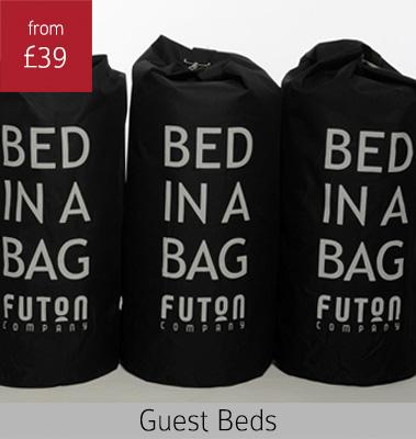 Futon Company Futons Sofa Beds Beds Storage