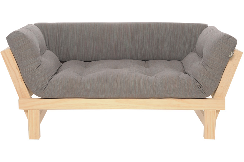 Switch Sofa Bed