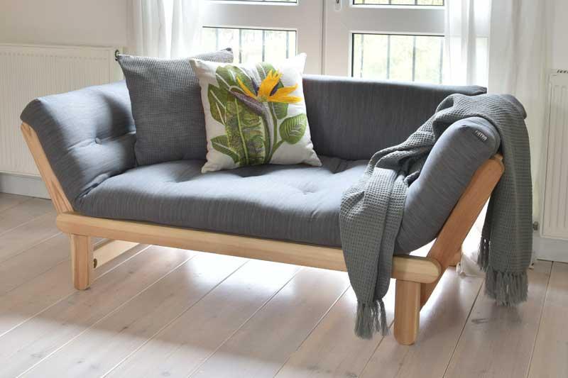 Cute Sofabed Futon Company