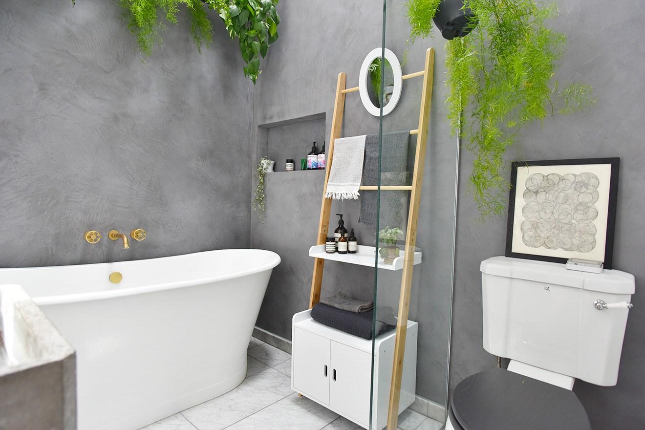 upcycling bathroom painted furniture from find bath upcycled yard hometalk sale vanity dresser repurposing ideas
