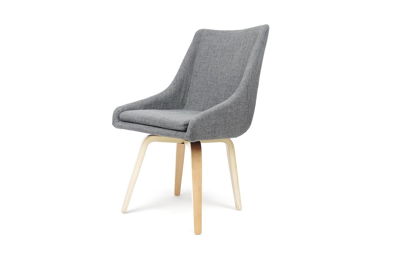 Tivoli Swivel Chair