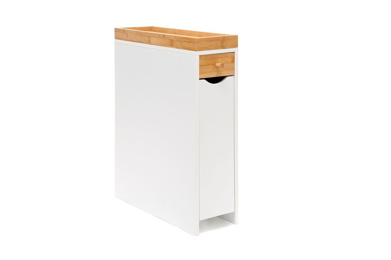 Super White Cabinet Storage Box Download Free Architecture Designs Scobabritishbridgeorg