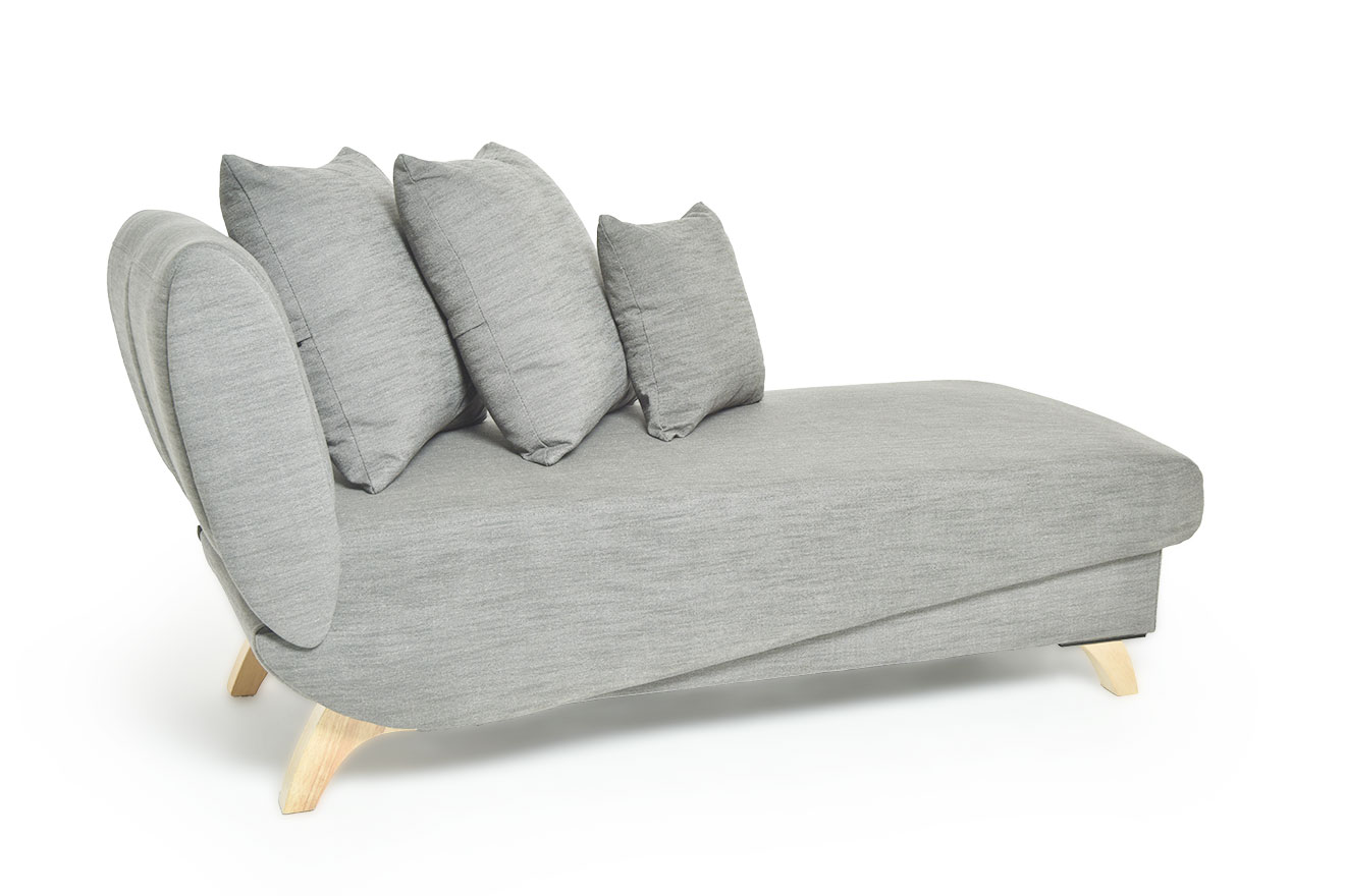 Milly Sofa Bed