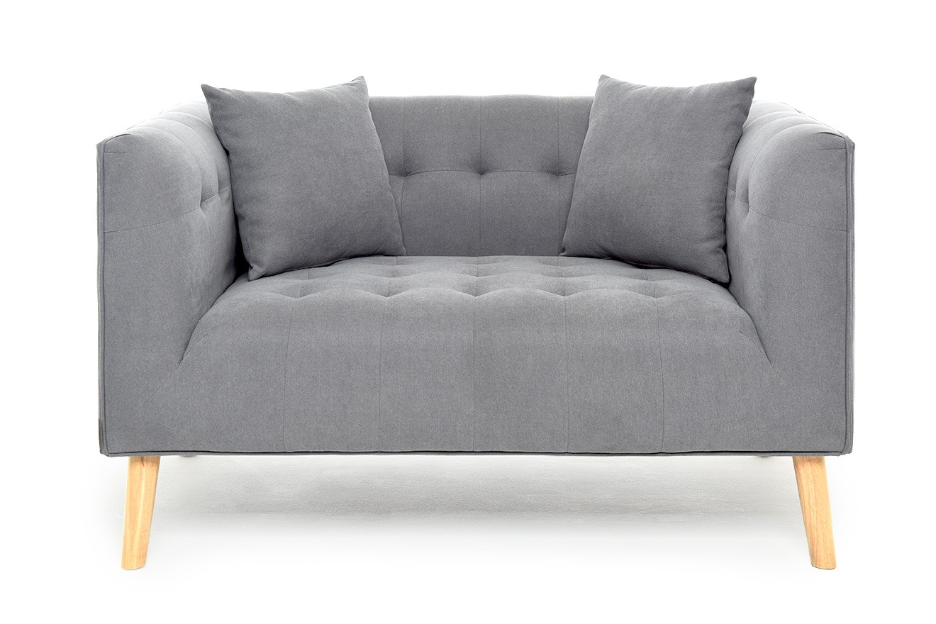 Picture of: Chester Small Space Pocket Sized Sofa Futon Company