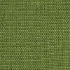 Forest Green Handloom