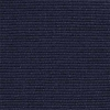 Navy Blue Handloom