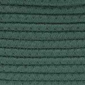 Highland Green Small Size