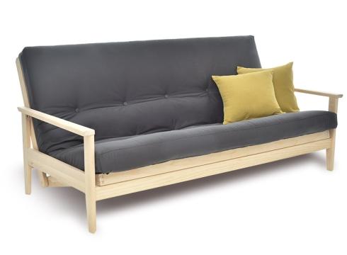 Kobe-Dark-Grey-angle-with-cushion