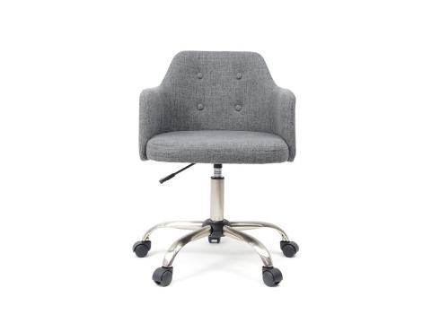Rotary Chair