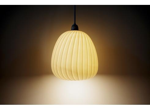 Lamp Charlotte
