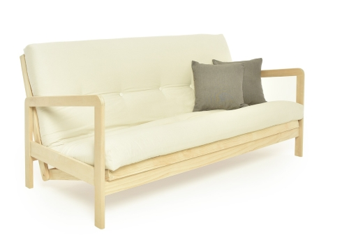 Excellent Futon Company Small Space Furniture Experts Home Interior And Landscaping Ponolsignezvosmurscom