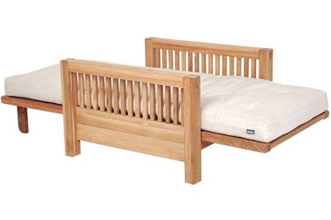 Sofa Beds Oaksingle 3