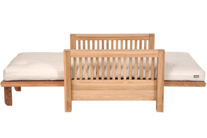 Sofa Beds Oaksingle 4