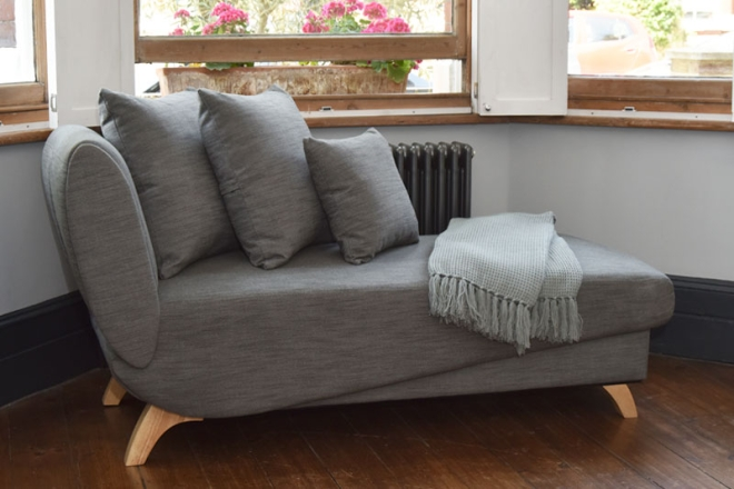 Milly Daybed Location 1