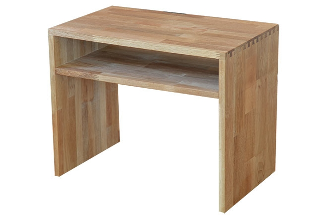 Tables And Chairs Coffee Table 2 Tier