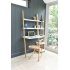 Ladder-desk-in-bamboo-and-mdf